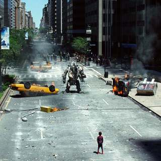 The Amazing Spider-Man 2 Picture 75