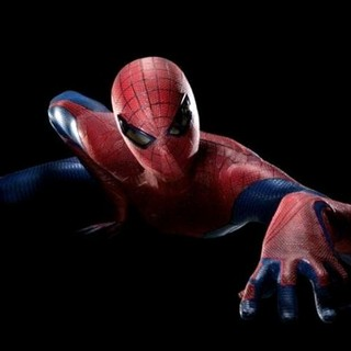 The Amazing Spider-Man Picture 95