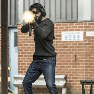 American Assassin Picture 21