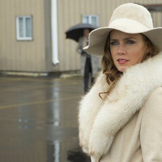 American Hustle Picture 18