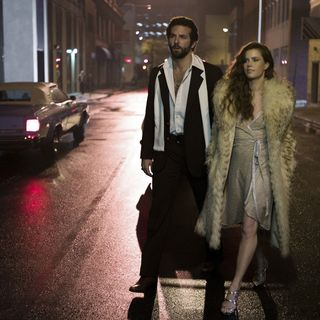 American Hustle Picture 19