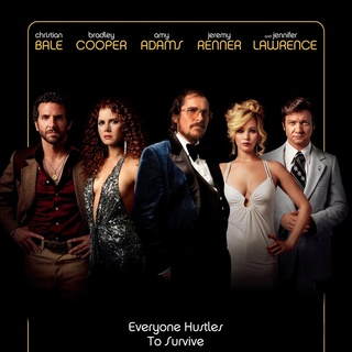 American Hustle Picture 14