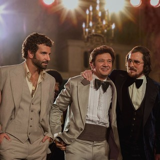 American Hustle Picture 3