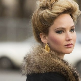 American Hustle Picture 12
