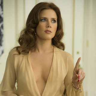 American Hustle Picture 15