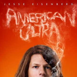 American Ultra photo
