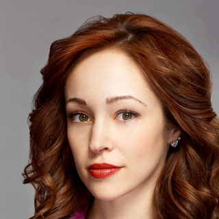 Autumn Reeser stars as Madison in The American Mall (2008) - american_mall13