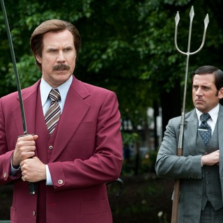 Anchorman: The Legend Continues Picture 19