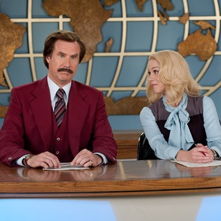 Anchorman: The Legend Continues Picture 20