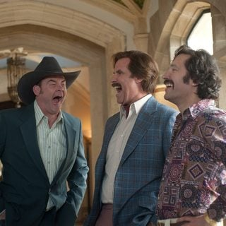 Anchorman: The Legend Continues Picture 33