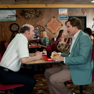 Anchorman: The Legend Continues Picture 34
