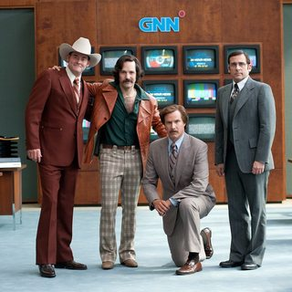 Anchorman: The Legend Continues Picture 35