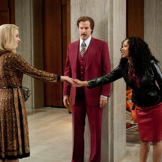 Anchorman: The Legend Continues Picture 37