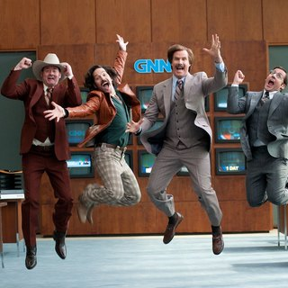 Anchorman: The Legend Continues Picture 39