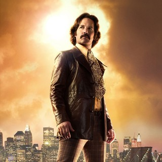 Anchorman: The Legend Continues Picture 8