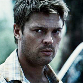 Karl Urban stars as Michael in Anchor Bay Films' And Soon the Darkness (2010)