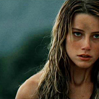 Amber Heard stars as Stephanie in Anchor Bay Films' And Soon the Darkness (2010)