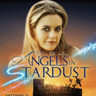 Angels in Stardust Picture 2