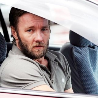 Joel Edgerton stars as Barry Brown in Sony Pictures Classics' Animal Kingdom (2010) - animal_kingdom13