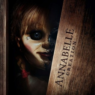 Annabelle: Creation Picture 1