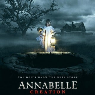 Annabelle: Creation Picture 7