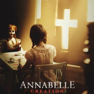 Annabelle: Creation Picture 8