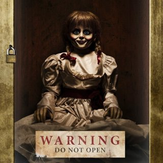 Annabelle: Creation Picture 10