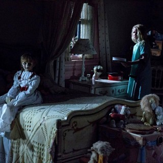 Annabelle: Creation Picture 6