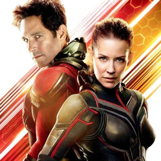 Ant-Man and the Wasp Picture 19