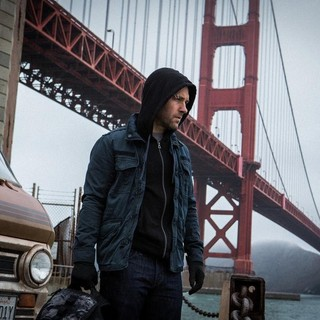 Ant-Man photo