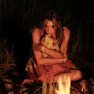 Haley Bennett stars as Charlotte in Archstone Distribution's Arcadia Lost (2010)