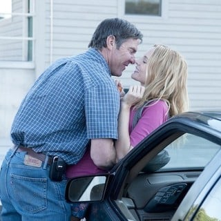 Dennis Quaid stars as Henry Whipple and Heather Graham stars as Meredith Crown in Sony Pictures Classics' At Any Price (2013) - at-any-price05
