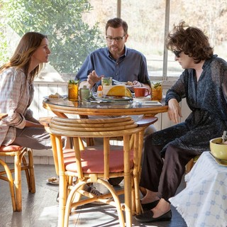 Julia Roberts, Ewan McGregor and Meryl Streep in The Weinstein Company's August: Osage County (2013) - august-osage-county02