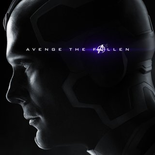 Avengers: Endgame Picture 24