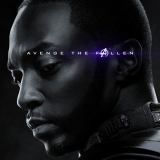 Avengers: Endgame Picture 31