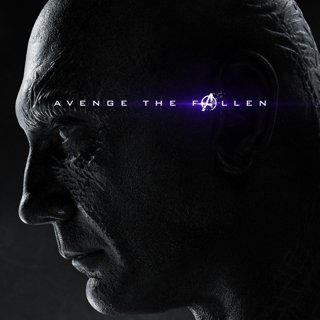 Avengers: Endgame Picture 33