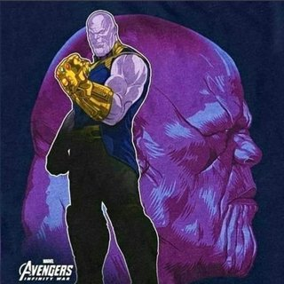 Avengers: Infinity War Picture 33