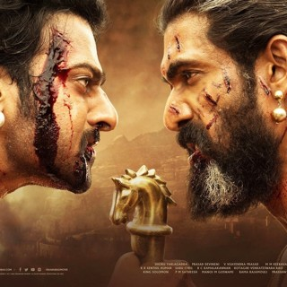 Baahubali 2: The Conclusion photo