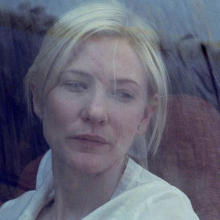 Cate Blanchett as Susan in Paramount Classics' Babel (2006)