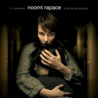 Poster of Lions Gate Films Home Entertainment's The Monitor (2012) - babycall-poster02