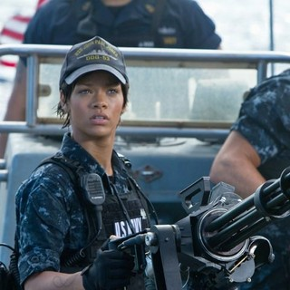 Battleship Picture 8