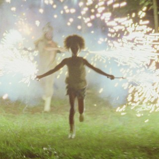 Beasts of the Southern Wild Picture 1