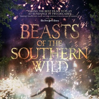 Beasts of the Southern Wild Picture 3