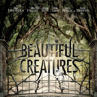 Beautiful Creatures Picture 5