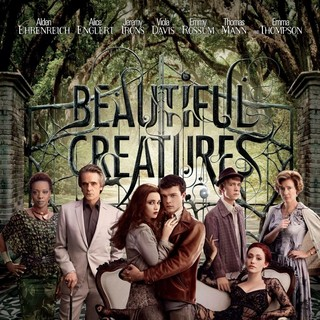 Beautiful Creatures Picture 22
