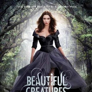 Beautiful Creatures Picture 23