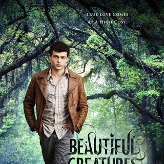 Beautiful Creatures Picture 24