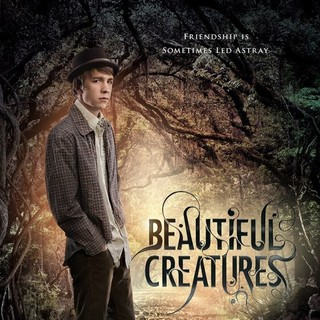 Beautiful Creatures Picture 25