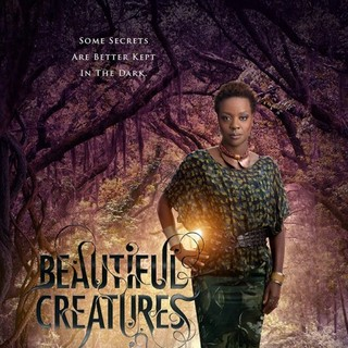 Beautiful Creatures Picture 26