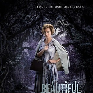 Beautiful Creatures Picture 27
